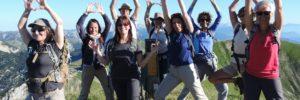 Yoga Cours & Stages Gardanne 13 Aix-en-Provence Soins Holistiques Chamanisme & Tambours Gardanne 13120 Aix-en-Provence Bouches-du-Rhône 13 Provence-Alpes-Côte d'Azur Aix 13001